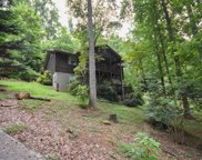359 Whippoorwill Trail, Franklin image