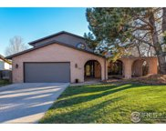 3912 W 22nd St, Greeley image