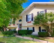 1520 Athens Dr, St Peters image