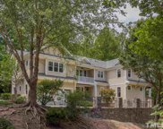 156 Bear Tree Creek, Chapel Hill image