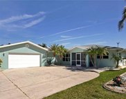 111 SW SW 57th ST, Cape Coral image
