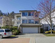 2935 Pinetree Close, Coquitlam image