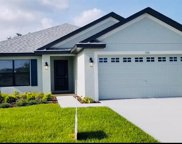 908 Vienna Drive, Winter Haven image