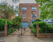 209 JAMES THURBER COURT, Falls Church image