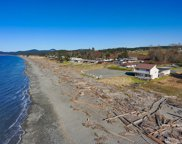 4499 Moran Beach Lane, Oak Harbor image