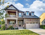 2218  Knocktree Drive, Indian Trail image