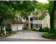 230 Gulph Creek Road, Wayne image