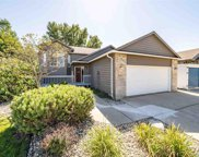7601 W Emily St, Sioux Falls image