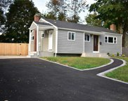 3 Sycamore  St, Central Islip image