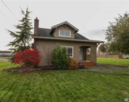 579 SW Pacific Ave, Chehalis image