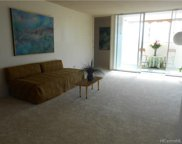 1425 Ward Avenue Unit 2E, Honolulu image