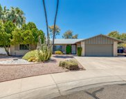 8101 E Buena Terra Way, Scottsdale image