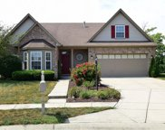 11670 Shady Meadow  Place, Fishers image