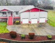 10809 134th Av Ct NW, Gig Harbor image