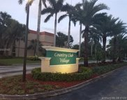 16251 Golf Club Rd Unit #307, Weston image