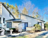 15 Wauwinet  Court Unit 15, Guilford image