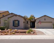 22716 N 120th Lane, Sun City image