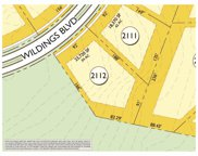 7205 Wildings Blvd (Lot 2112), College Grove image