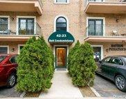 42-23 212th  Street Unit #2-C, Bayside image