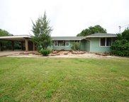 84-228 Makaha Valley Road, Waianae image