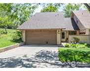 5331 Fossil Ridge Dr, Fort Collins image