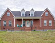 39 Sunshine Ln, Summertown image