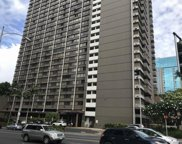 1255 Nuuanu Avenue Unit 2502, Honolulu image