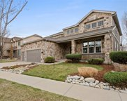 14177 Whitney Circle, Broomfield image