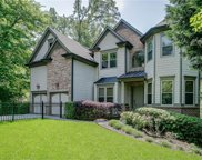 1897 8Th Street, Brookhaven image