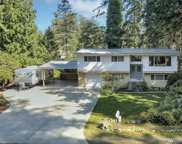 28518 SE 228th St, Maple Valley image