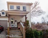 335 Kenilworth Rd, Louisville image