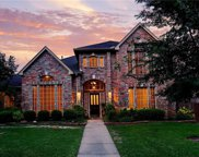 4205 Fair Oaks Drive, Grapevine image