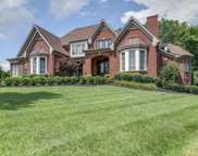 8 Vellano Ct, Brentwood image