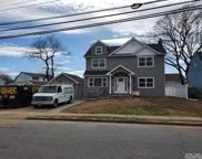 340  Bellmore Rd, East Meadow image