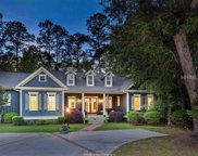 17 Oldfield Village Rd, Bluffton image