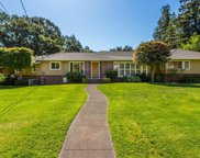 814 Country Club Drive, Sonoma image