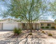 8425 E Dianna Drive, Scottsdale image