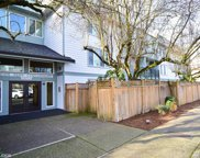 13717 Linden Ave N Unit 322, Seattle image