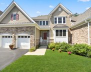 22 LUTH TER, West Orange Twp. image