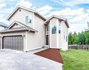 31113 24th Ct S, Federal Way image