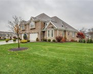 3042 Edelweiss Court, Adams Twp image