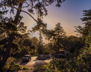 192 San Remo Rd, Carmel image