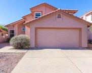 3580 W Sky Ridge, Tucson image