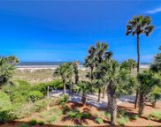 21 Ocean Lane Unit #408, Hilton Head Island image