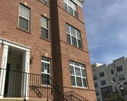 4330 TELFAIR BOULEVARD Unit #333, Suitland image