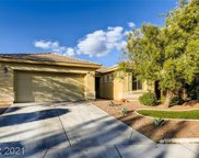3820 Kilgores Rocks Avenue, North Las Vegas image