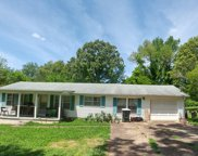 1217 Browns Ferry, Chattanooga image