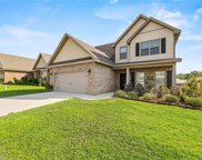 6118 Foxtail Drive, Mobile image