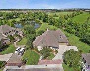 11805 Villa Creek, Baton Rouge image