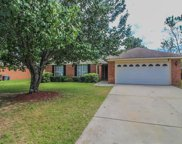 306 Summerfield Circle, Grovetown image